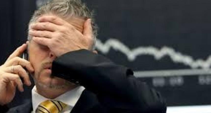 Los indicadores económicos siguen siendo malos