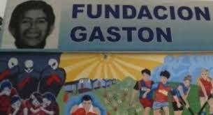 La Fundación Gastón en busca de un nuevo Centro Cultural