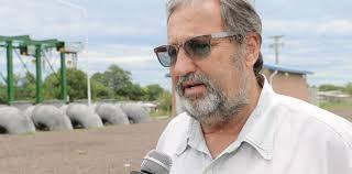 14 Bombas funcionando en Barranqueras y continúa la alerta por la crecida del Paraná