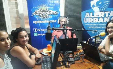 Ex - Integrantes de la Cooperativa MTD General San Martín denuncian nuevas amenazas del