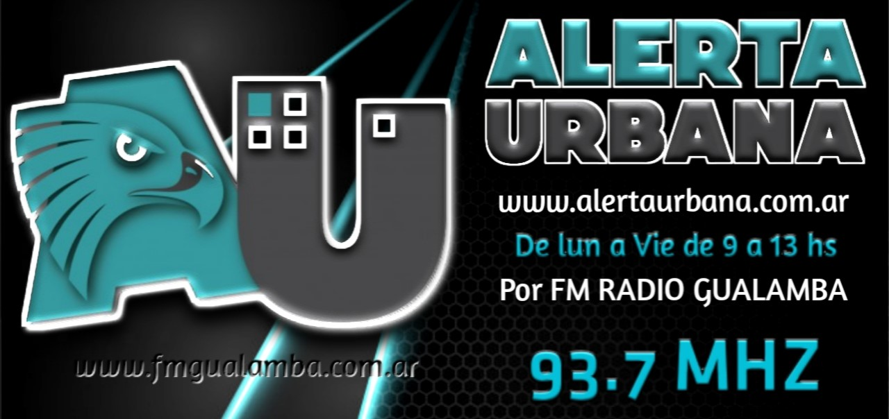 www.alertaurbana.com.ar