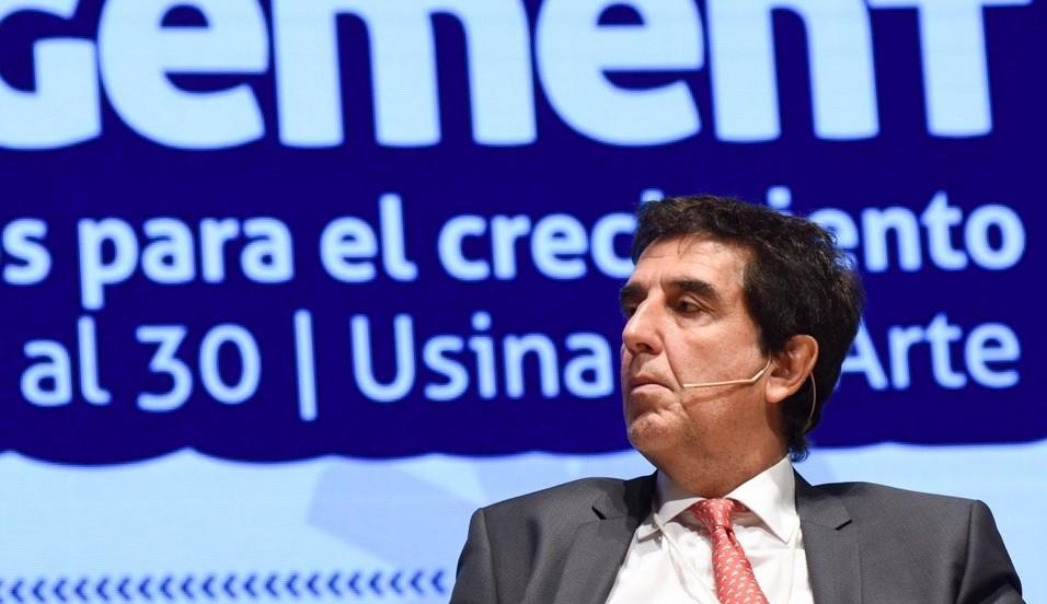 Carlos Melconian: exponente de la autodenigración nacional