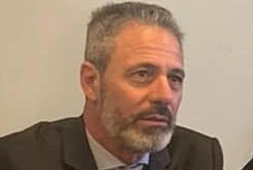 Quién es Ezequiel Pérez Nami, el juez que le otorgó dos pensiones millonarias e intereses a Cristina Kirchner