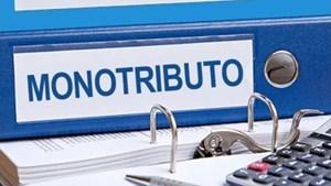 AFIP extendió hasta el 31 de enero las recategorizaciones del monotributo