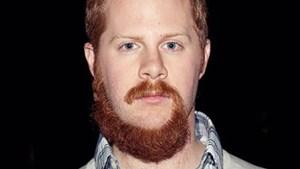 Furor en las redes por las nuevas barbas