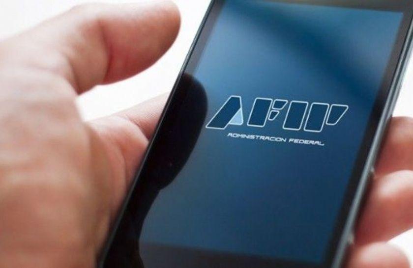 La AFIP extiende hasta fin de febrero la suspensión de embargos a pymes y ejecuciones fiscales