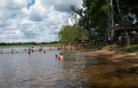 Menor de 3 años fallece en confuso episodio en Balneario de Caa Catí - Corrientes