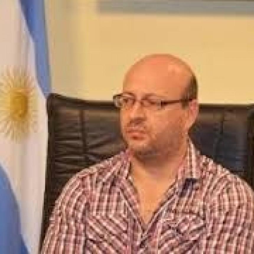 Sameep aclara sobre pérdida de agua en tanques de Villa Monona en Barranqueras y en Bº San Cayetano de Resistencia.