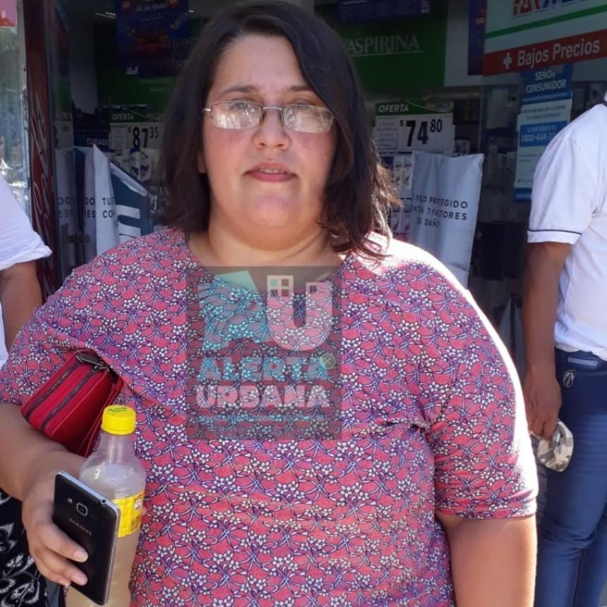 Docentes Autoconvocados piden un salario digno y mejora de beneficios para activos y pasivos
