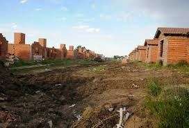 El gobierno provincial continúa con la reactivación de obras públicas