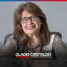 """Diputada Cristaldo: """"Todas las políticas que se realizan desde el gobierno provincial tienen que ver con la inclusión"""""""