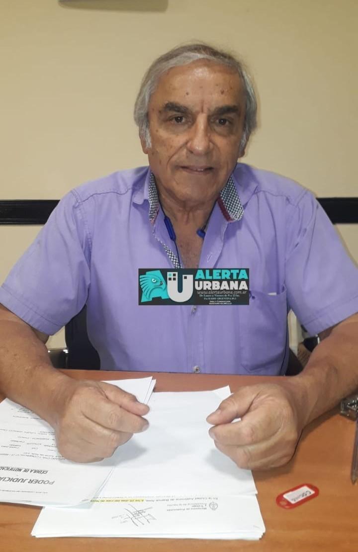 UTA – Chaco no se adhiere al paro nacional decretado por la UTA disidente
