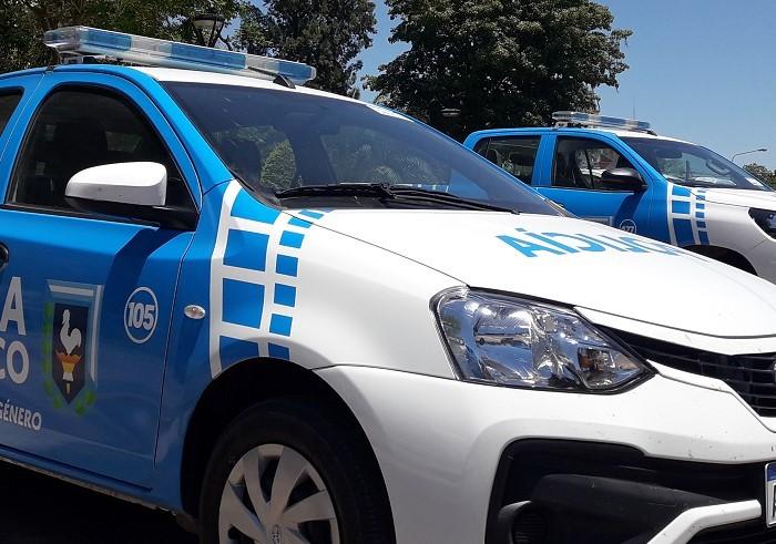 La Policía del Chaco alerta a comerciantes sobre nuevas modalidades de robo que se registraron en los últimos días