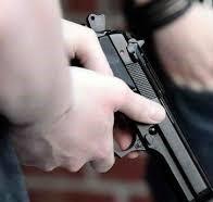 Agente de la Policía del Chaco muere al disparar accidentalmente su arma reglamentaria