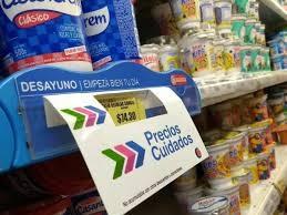 Desde la Defensoría del Pueblo continúan los controles a cadenas de supermercados por los Precios Cuidados