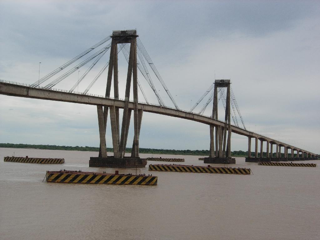 Corrientes: culminó la búsqueda del joven Barrios desaparecido en el Río Paraná