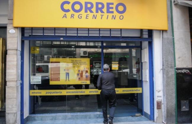 Revés judicial para Macri