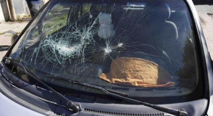 Villa Gobernador Gálvez: acribillaron de 40 tiros al hijo de la presidenta del PJ local
