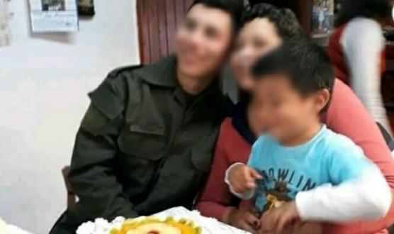 Se conocieron los resultados de la autopsia al nene asesinado en Puerto Deseado
