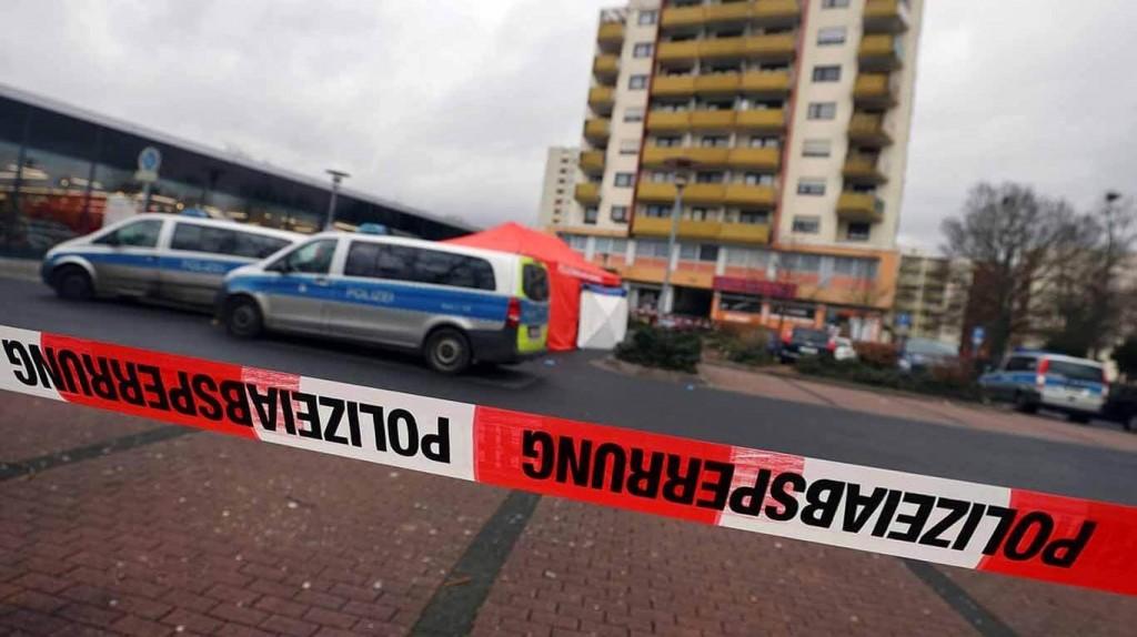 Alemania: refuerzan la seguridad en las mezquitas tras la masacre neonazi en Hanau
