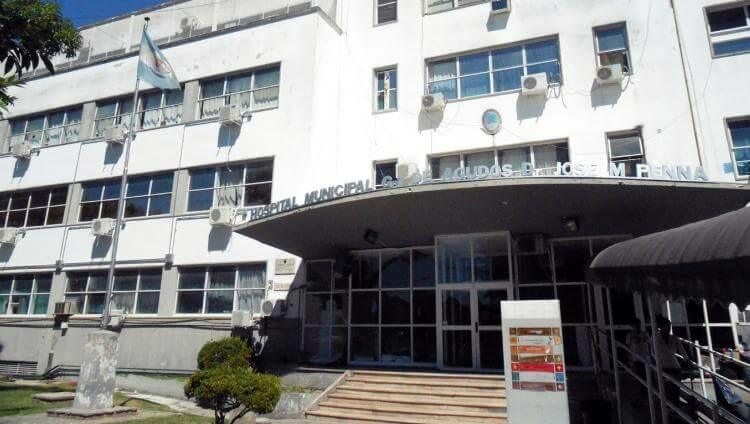 Una mujer murió por dengue en la provincia de Buenos Aires