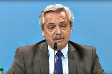 El Gobierno anunció que presentará la semana próxima el proyecto de reforma judicial