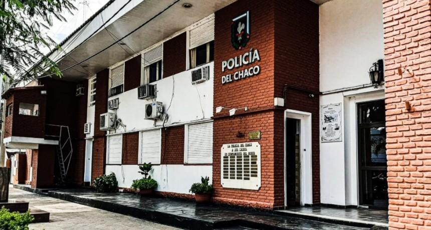 Pago de adicionales a la Policía del Chaco, nuevamente atrasados
