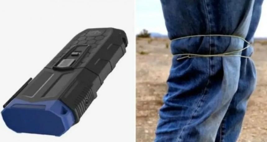 Santa Fe: la policía analiza usar