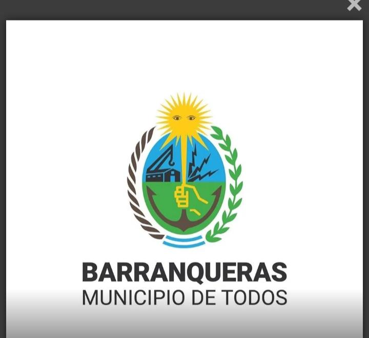 Barranqueras: la ayuda escolar Municipal se elevó a $930