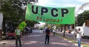 UPCP reitera pedido de audiencia al gobernador para tratar política salarial