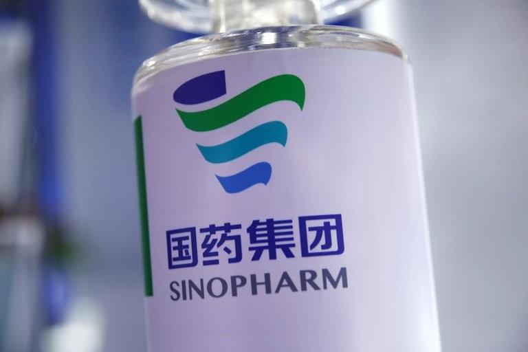 Sinopharm: todo lo que hay que saber sobre la nueva vacuna que el Gobierno busca adquirir