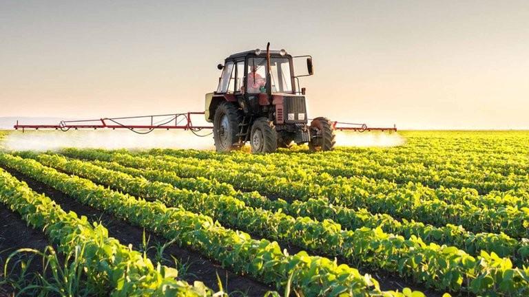 Alarma e incertidumbre en la dirigencia del campo por una eventual suba de las retenciones a la exportación
