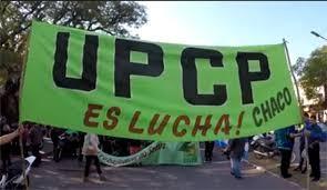 UPCP exige respeto a la Constitución Provincial y rechaza la armonización previsional establecida en el Art. 27 de la Ley N°27260
