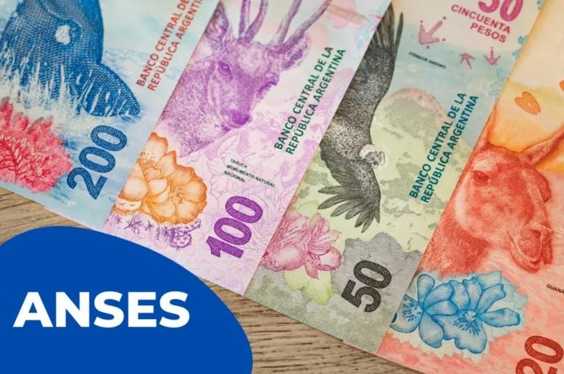 Anses: AUH, AUE, tarjeta alimentaria, jubilaciones y pensiones, quiénes cobran este lunes 22 de febrero