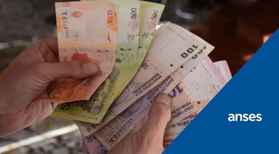 AUH, AUE, Desempleo y jubilados Anses: sin IFE, quiénes cobran este miércoles 24 de febrero