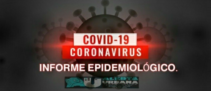 Chaco-Covid-19: el Ministerio de salud informó 191 nuevos casos y 31.632 recuperados