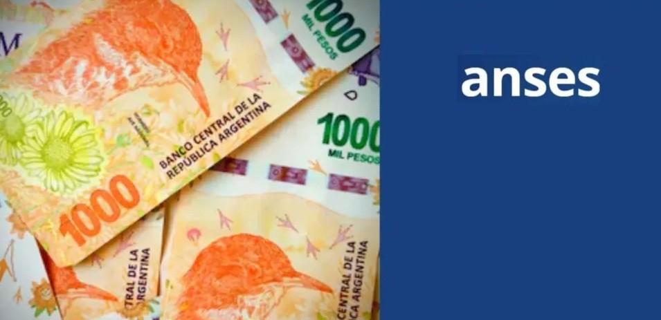 AUH, AUE, Desempleo y jubilados Anses: sin IFE, quiénes cobran este jueves 25 de febrero