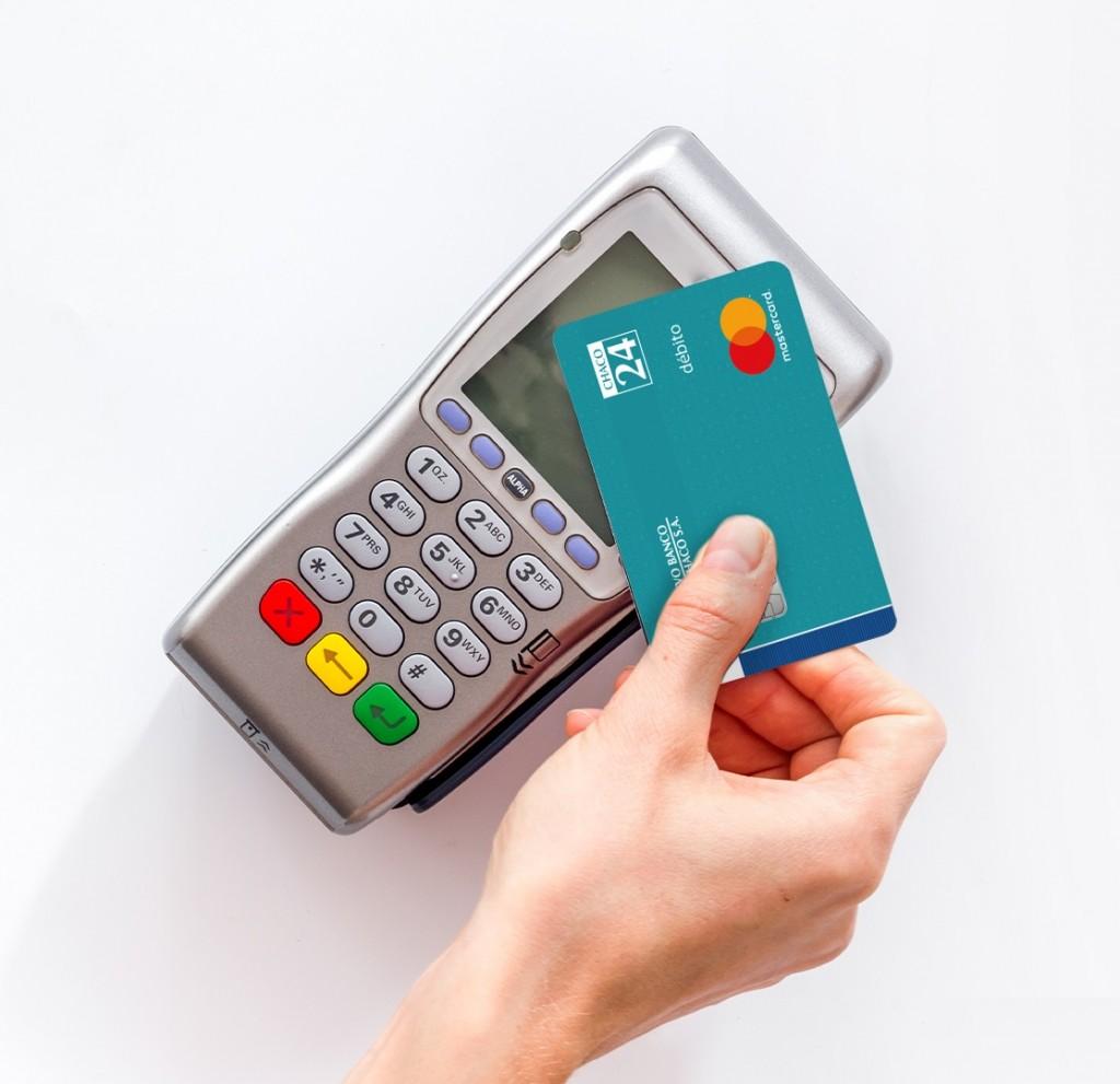 Está habilitado Adelanto Chaco 24 del Nuevo Banco del Chaco