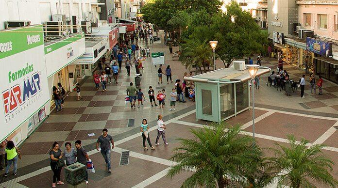 El Gobierno del Chaco anunciaría la extensión del distanciamiento social durante marzo