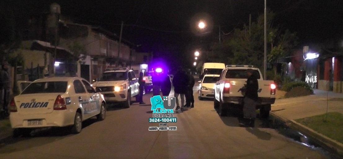 Varias fiestas clandestinas fueron detectadas en el interior provincial