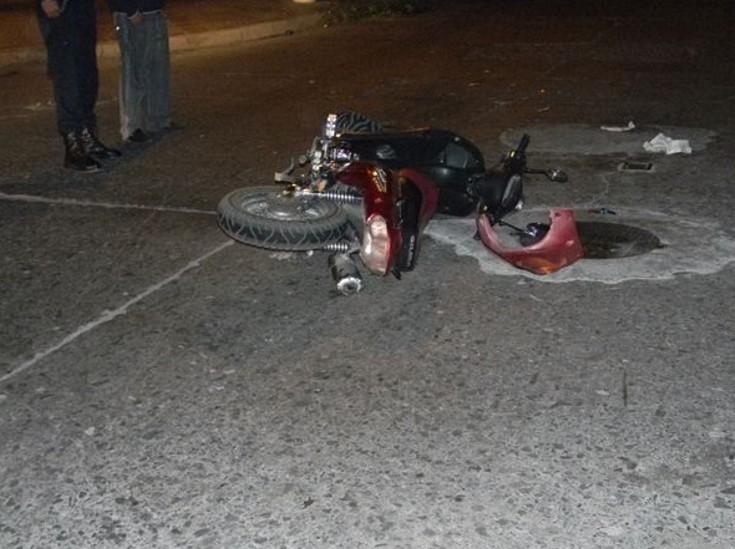 Fallecido Nº 46 en accidentes de tránsito fatales en Corrientes
