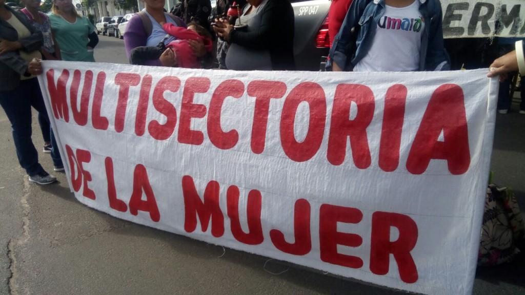 Grooming en Corrientes: Surgió un nuevo testigo y la sentencia será la próxima semana