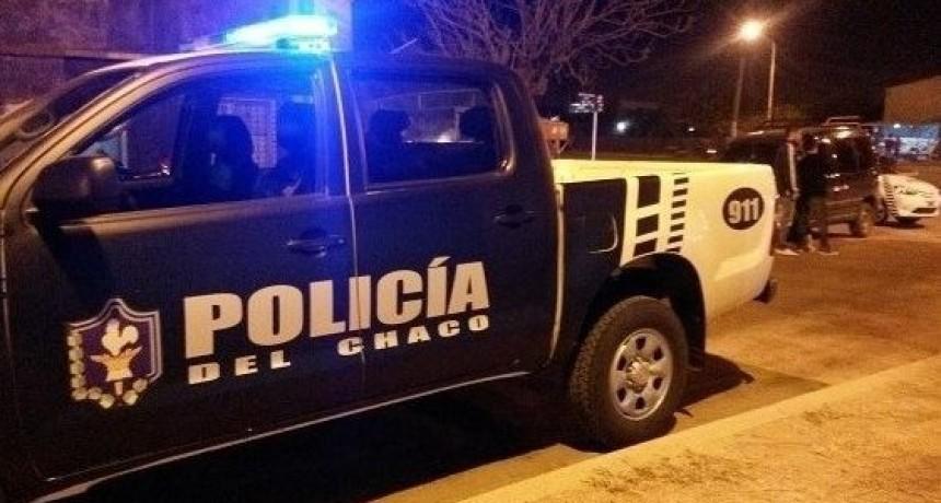 RESUMEN DE NOTICIAS POLICIALES DE ALERTA URBANA