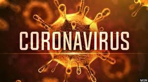 El gobierno nacional estableció la cuarentena obligatoria por el Coronavirus
