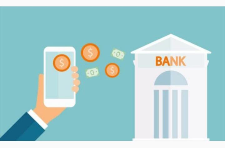 Estos seran los horarios de atención de los bancos