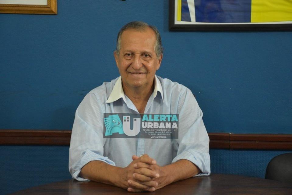 Villa Ángela: No hay familias aisladas, ni positivas por Coronavirus