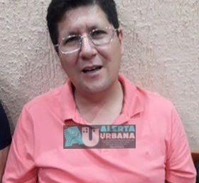 Villa Río Bermejito: no hay casos de Coronavirus ni familias aisladas