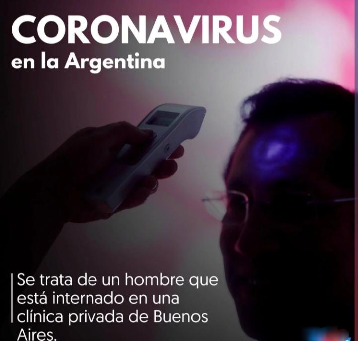¿Qué tan mortal es realmente el coronavirus?