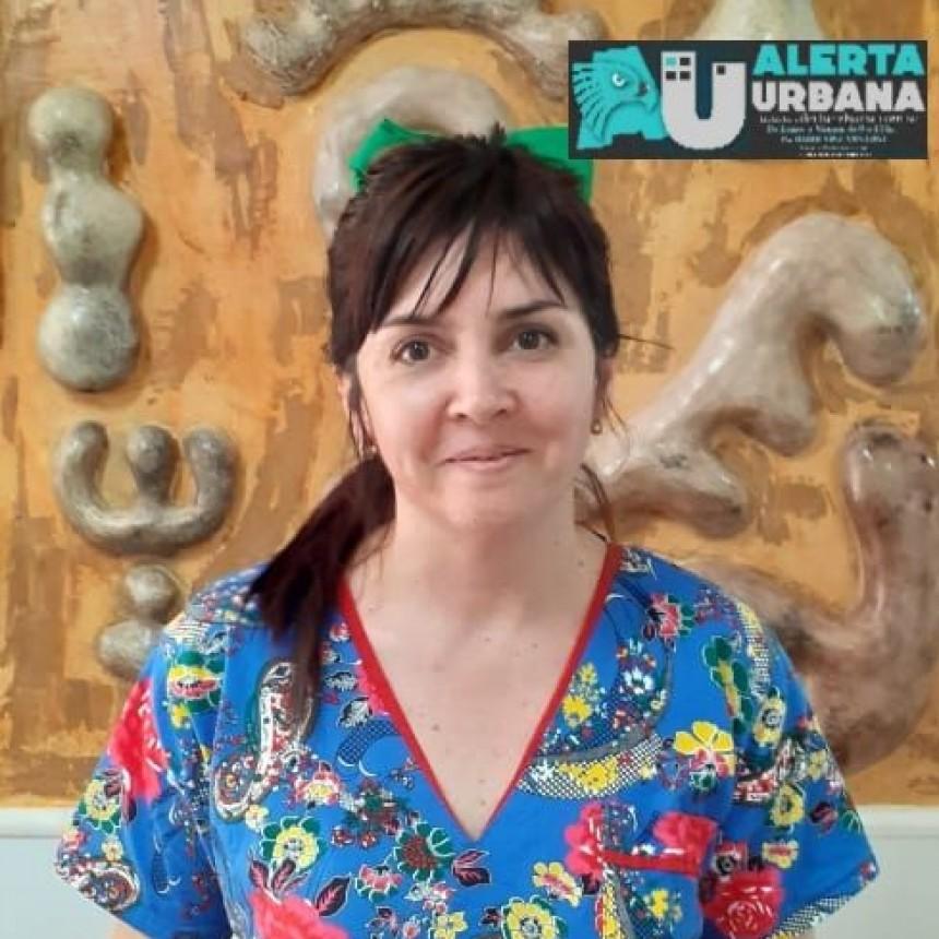 Fontana: Centro de Salud Río Arazá con atención de guardia mínima para emergencias