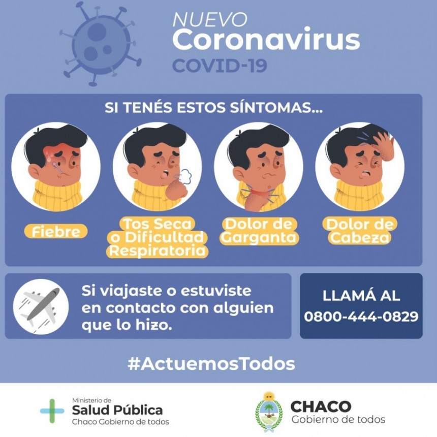 Coronavirus: el gobierno provincial monitorea abastecimiento y precios de alcohol en gel, barbijos y jabones
